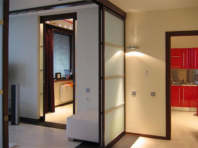 Дизайн недорогого ремонта квартиры